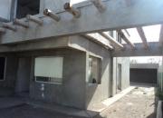 vendo casa complejo privado los carolinos carrodilla Lujan