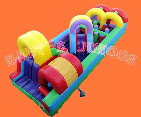 Juegos inflables-fabrica de juegos inflables en buenos aires
