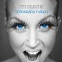 TheLook,Books Fotográficos,Video Clips,fotografía y video Profesional!