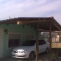Alquilo casa por quincena en Santa Marìa de Punilla, hubicada en el valle de Punilla,