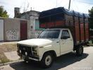 Mudanzas en todos los barrios  20607455  1566593027