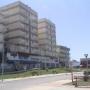 alquilo departamento p/4 personas Monte Hermoso, temporada 2011/2012