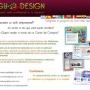 BUSCAMOS REPRESENTANTE COMERCIAL PARA SERVICIO DE DESARROLLO WEB