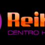 Reiki en Córdoba y otras disciplinas holísticas