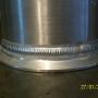 Soldaduras de Aluminio (Ballester)15-4888-6480