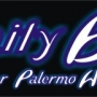 Vanity Blue Resto Bar - Palermo Hollywood