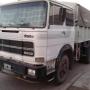 Vendo Camion IVECO 150T