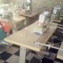 COSTURERAS/OS: URGENTE INCORPORAMOS PERSONAL para nuestro taller zona adrogüé.