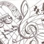ACADEMIA MUSICAL TECLADOS (CLASES DE PIANO, ORGANO, TECLADO) SISTEMA YAMAHA