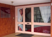 Centro de flebologia-estetica laser-ozonoterapia-…