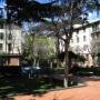 Departamento 3 ambientes Barrio Privado LOS ANDES Chacarita