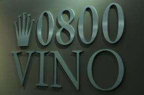 0800-vino vinoteca y sala de degustacion