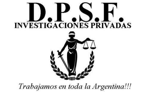 Investigador privado, detective privado
