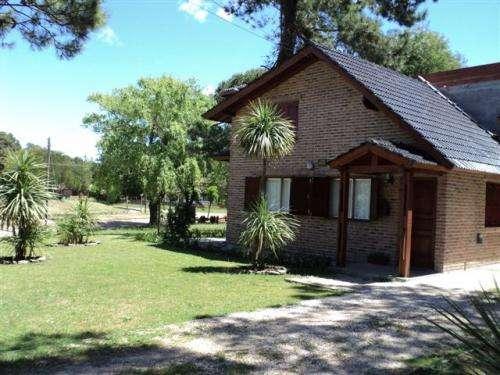 Alquilo duplex en villa gesell verano 2013