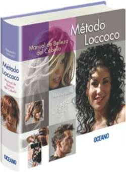 Manual de belleza del cabello - método loccoco - editorial oceano