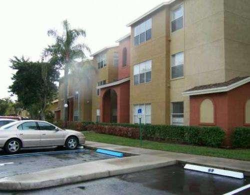 Momento ideal para comprar propiedades en miami para luego alquilarlas