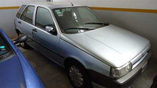 Fiat tipo 1.6 xs 1995 139000 km reales