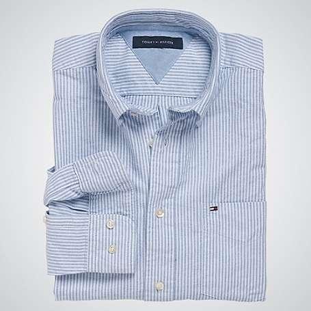 Camisas tommy hilfiger de miami directo de fabrica perú.