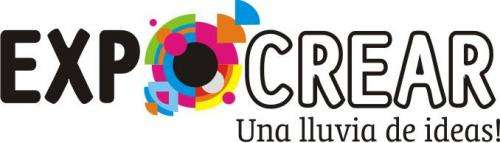 Expocrear - una lluvia de ideas