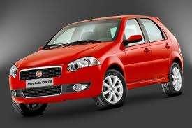 Fiat palio 0km. la cuota mas baja !!!