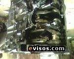 Fotos de Soldadura de block y rectificacion de motores 3