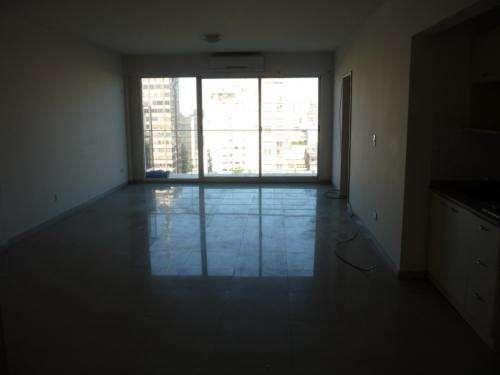 Bellísimo studio en edificio con amenities san telmo-centro!