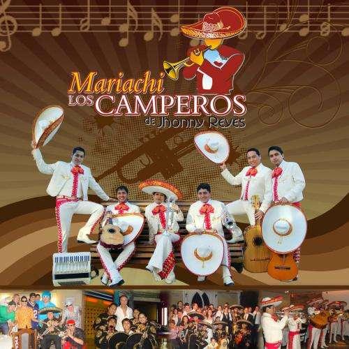 Mariachis en buenos aires 48481752