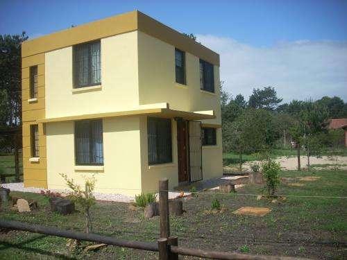 Alquiller de casas en la paloma - uruguay