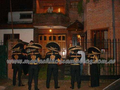 Mariachis en buenos aires 48481752 los camperos