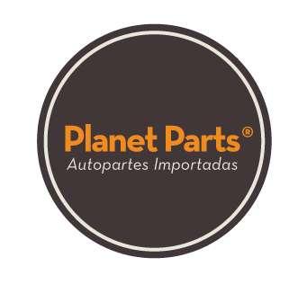 Planet parts argentina repuestos importados en todas las marcas