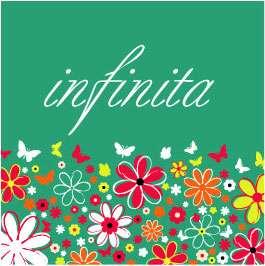 Infinita - fabrica de bijouterie