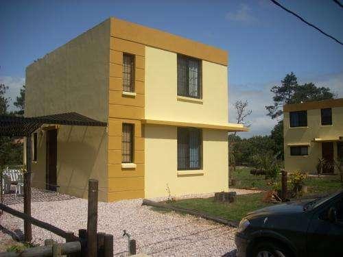 La paloma - uruguay febrero y marzo 2012