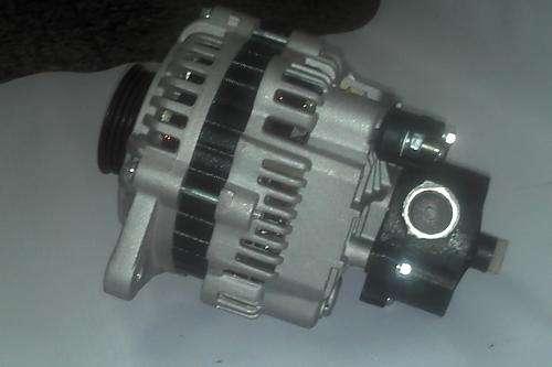 Alternador de corsa diesel nuevo
