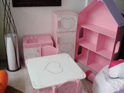 Muebles raros muebles infantiles ituzaingó zona oeste el cortijo ...