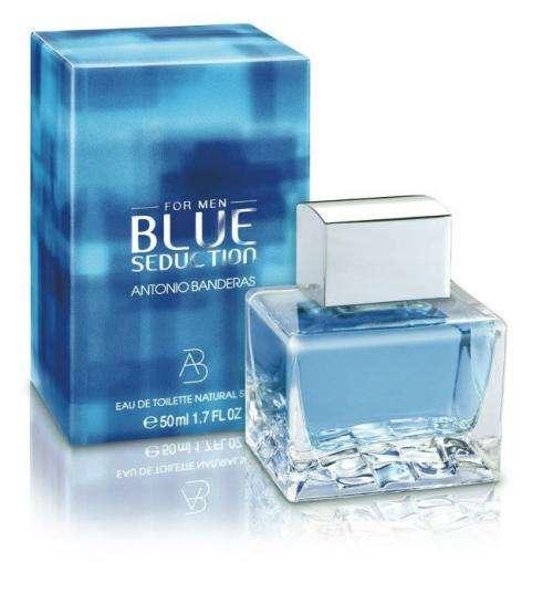 Venta de perfumes importados 100% originales