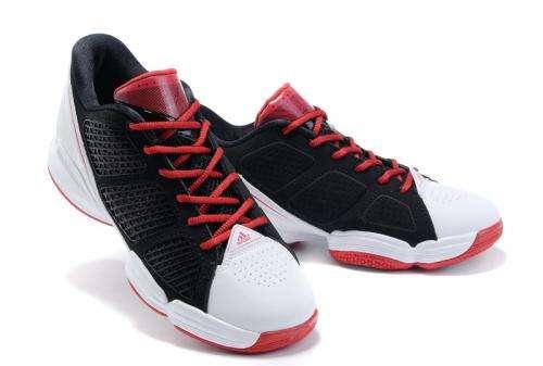 Adidas nick puma línea de zapatos para el sitio web de venta www.amarzapatos.com