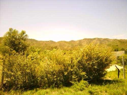 Fotos de 2 hermosos lotes llanos contiguos en villa san roque con vista al lago 4