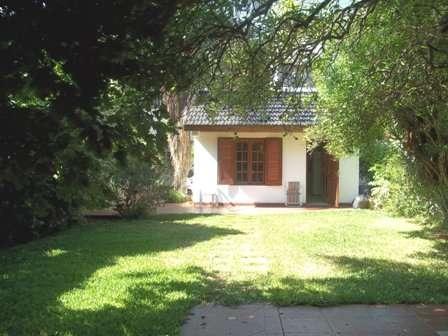 Terra soluciones inmobiliarias vende casa en guadalupe