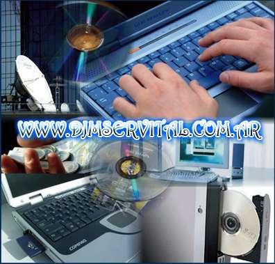 Diseño web, reparo pc y laptops, instalo redes