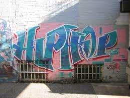 Hiphopâ?« radio onlineª!