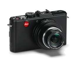 Fotos de Leica d-lux 5 - vario summicron 24-90 2