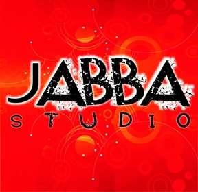 Estudio jabba - quilmes - promociones de verano