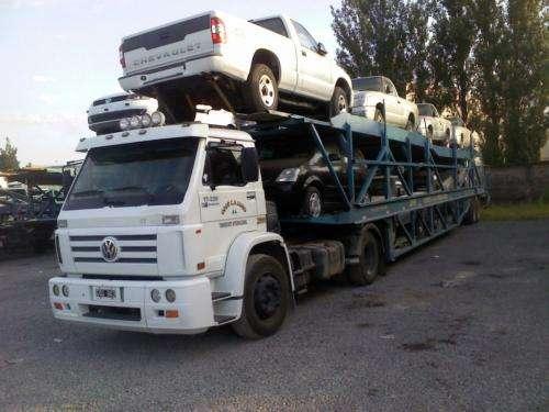 Vendo volkswagen 17-220 ¡¡¡con trabajo!!!!
