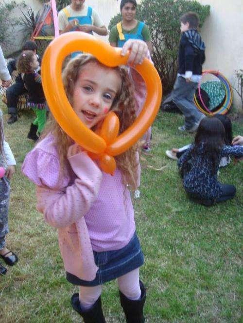 Fotos de Animaciones infantiles a domicilio 4