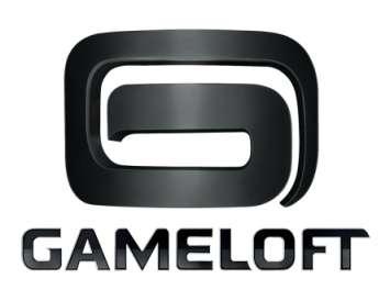 Programador web php- gameloft argentina s.a.