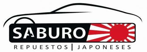 Saburo repuestos para autos japoneses y koreanos