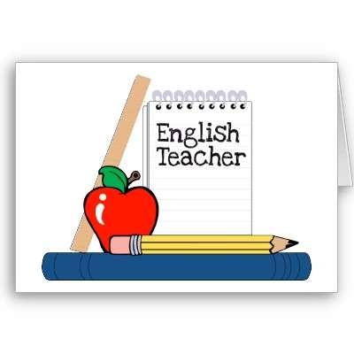 Clases particulares de inglés - apoyo escolar
