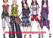 Compro ropa usada de hombre y de mujer exclusivamente de marcas