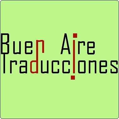 Traductor / traducciones español ? portugués