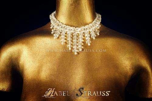 Bijouterie de diseño buenos aires, bijoux